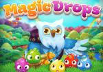 Magic Drops – pomóż sowie odzyskać kolekcję mikstur