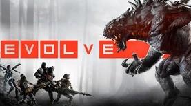 Evolve: Hunters Quest – zbieraj punkty i wykorzystuj na konsoli