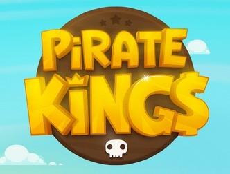 Pirate Kings, nietypowa apka z piratami w tle