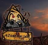 Inspirowana serią Stalker, gra sZone Online, rozpoczyna testy na Steamie