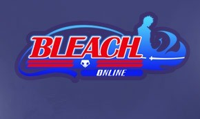 Kod bonusowy do Bleach Online o wartości $50