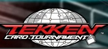 Tekken Card Tournament – zostań karcianym wojownikiem