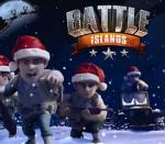 Battle Islands – stwórz wojenną, nie rajską wyspę