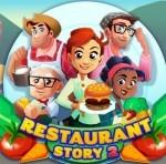 Restaurant Story 2 – prowadzenie restauracji nie jest wcale proste