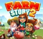 Farm Story 2 – wsi spokojna wsi wesoła