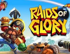 Poradnik do Raids of Glory – wskazówki dla graczy