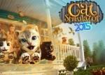 Cat Simulator – czas na kocie psoty