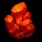62px-Udgar_flame