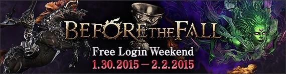 Darmowy Weekend z Final Fantasy