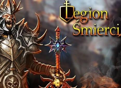 Legion Śmierci: Poradnik dla średniozaawansowanych