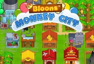 Bloons Monkey City: Jak zdobyć Bloonstones i do czego one służą?