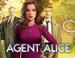 7 wskazówek i porad do gry Agent Alice