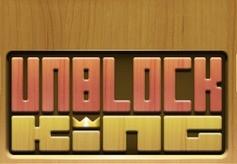 Unblock King – układaj klocki w logiczną całość