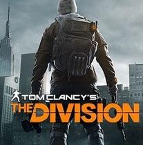 Premiera Tom Clancy's The Division jednak w tym roku?