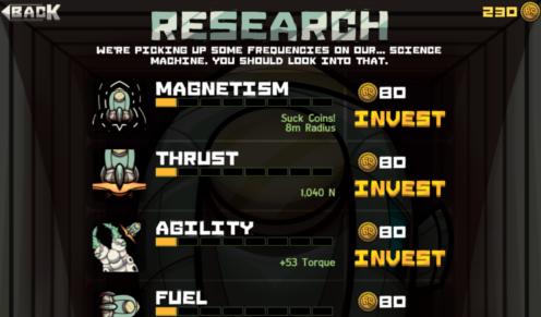 Inwestuj w badania