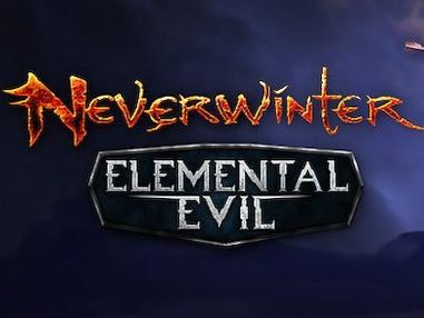 Premiera Neverwinter: Elemental Evil przesunięta na 7 kwietnia