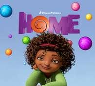 Home: Boov Pop – logiczna zabawa dla całej rodziny