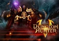 6 wskazówek, które pozwolą ci odnieść sukces w Dungeon Hunter 5