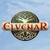 Co wybrać? Ludzi czy Elfy w Elvenar?