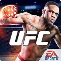 Jak zdobywać zawodników w EA Sports UFC?