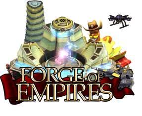 Epoka Jutra w Forge of Empires, czyli wszystko co musisz wiedzieć