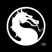 Na Androidzie znajdziecie już Mortal Kombat X