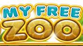 Wiadomość dla wirtualnych archeologów z My Free Zoo