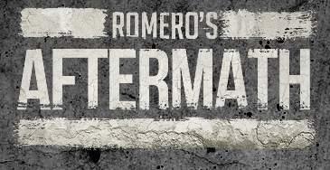 Romero's Aftermath, następca WarZ za darmo do 24 kwietnia