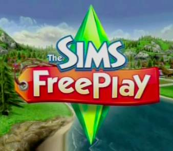 The Sims: FreePlay