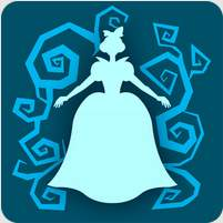 Gra Wicked Snow White – ratuj Śnieżko krasnoludki
