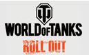 Dzień Zwycięstwa w World of Tanks