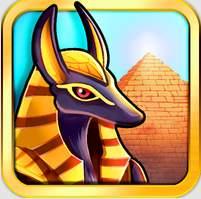 Gra Ancient Egypt: Age of Pyramids – recenzja