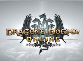 Dragon's Dogma Online: Zobacz po raz pierwszy cztery klasy z gry