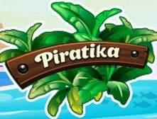 Gra Piratika na Facebooku – dopasuj 3 banany
