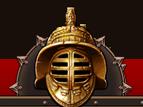 Aktualizacja 1.0 w Gladiators Online