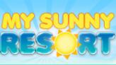Aktualizacja w My Sunny Resort