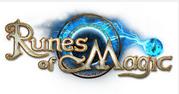 Runes of Magic z nową aktualizacją