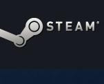 Kolejne darmowe tytuły wchodzą na Steam