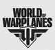 Otwórzmy skrzynię wojenną w World of Warplanes