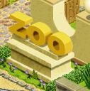 Akcja bonusowa w My Free Zoo