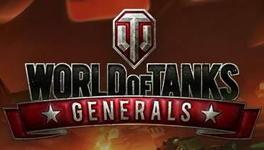 Karcianka World of Tanks Generals rusza z OBT