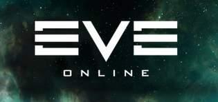 EVE Online już za 20 zł do odebrania na Steamie!