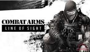 Odbierz klucz do CBT Combat Arms 2