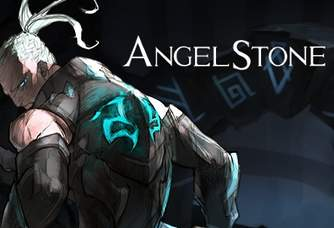 Angel Stone zbiera testerów – jest ktoś chętny?