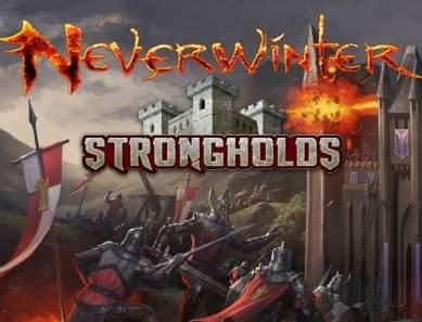 Neverwinter: Strongholds – siódme rozszerzenie już wkrótce