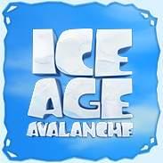 Ice Age Avalanche, czyli match trójka w Epoce Lodowcowej