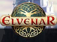 Elvenar dostępne już po polsku