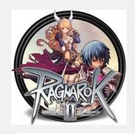 Nowy region w Ragnarok Online 2