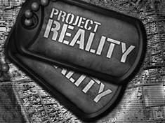 Mod do BF2 – Project Reality – stał się oddzielną grą