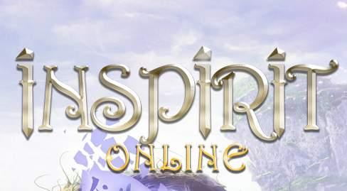 ELOA Online niedługo pojawi się ale pod innym tytułem